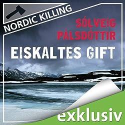 Eiskaltes Gift (Nordic Killing)