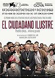 El Ciudadano Ilustre -- Spanish Release