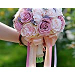Set-Wedding-Bouquet-Boutonniere-and-Wrist-Flower-Corsage-Brooch-Bouquet-Bridesmaid-Bridal-Bouquet-Wedding-DecoSize-L-3PCs-Set