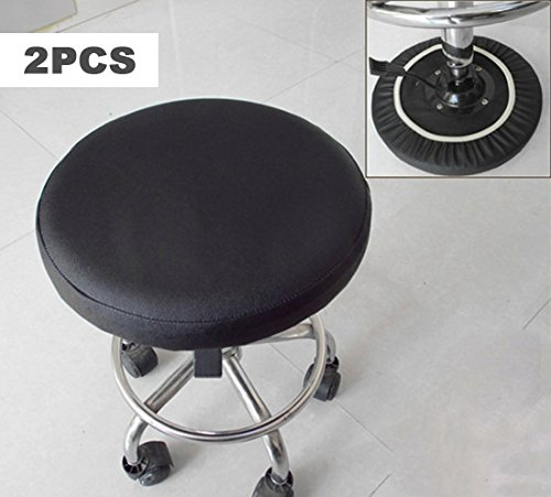 Bestselling Stool Covers