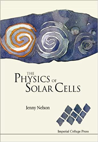 Amazon the physics of solar cells series on properties of amazon the physics of solar cells series on properties of semiconductor materials ebook jenny nelson kindle store fandeluxe Image collections