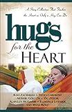 Hugs for the Heart, Howard Books Staff, 1416535829