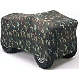 Dowco 26042-0 Guardian Green Camo, XXX-Large ATV Cover