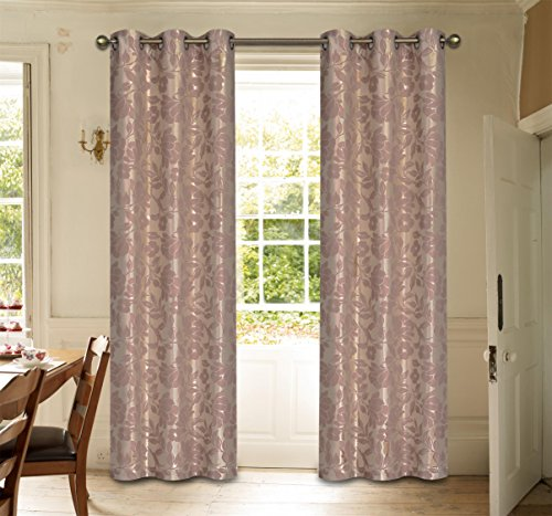 Buy Laura Ashley Products Online In The UAE. Free Shipping