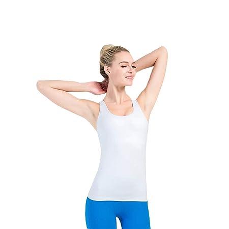 Ropa de yoga, Ropa Interior Deportiva para Mujeres, Correr a ...