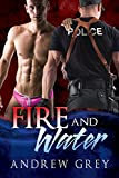 Free eBook - Fire and Water