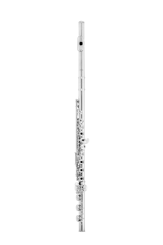 Azumi AZ 3000RBS flute