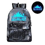 KOBWA KO050608 School Backpack