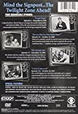 The Twilight Zone: Vol. 15