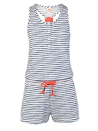 Protest SONIA JR PLAYSUIT