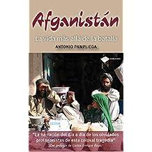 Afganistán (Testimonio)