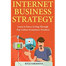 Internet Business Strategy: Earn Huge Part-Time Income with Fiverr Freelancing & YouTube Affiliate Marketing