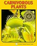 img - for Carnivorous Plants book / textbook / text book
