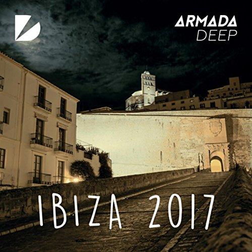 Various Artists - Armada Deep: Ibiza 2017 (2017) [WEB FLAC] Download