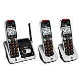 Cordless Phones For Seniors Review and Comparison