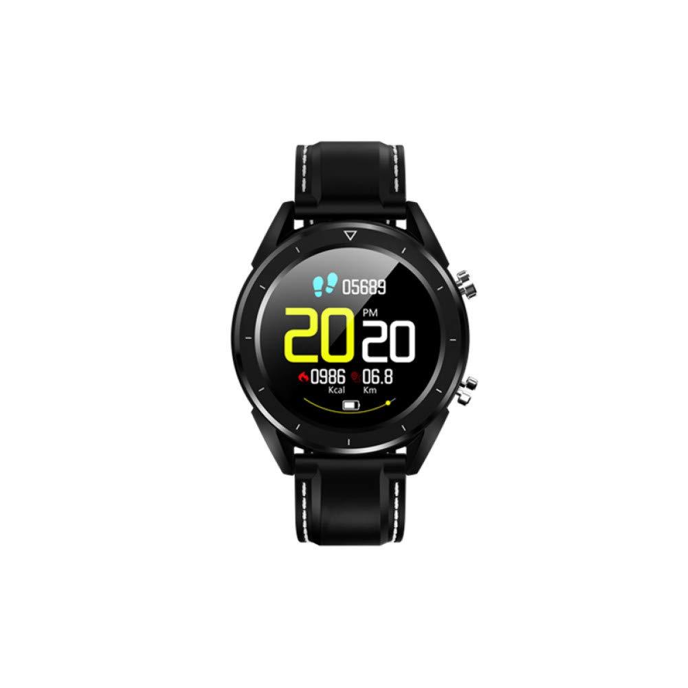 LYTU Reloj Deportivo Inteligente Smart Watch Sport ...
