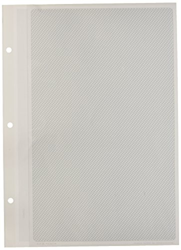 (Pioneer Photo Albums 10 Pocket Refill for APS-247 Series Photo Albums, 8 by)