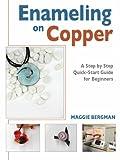 Enameling on Copper