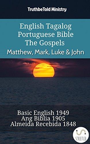 Tagalog pdf bible