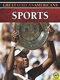 Sports, Jennifer Howse, 1616906642