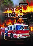 Fire and Flood, Sujatha Menon, 1404238999