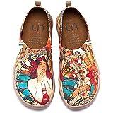Danzcue Aurora Cheer Shoes, White, 9M