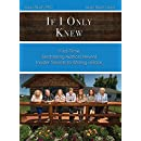 If I Only Knew: First-Time Bestselling Authors Reveal Insider Secrets to Writing a Book
