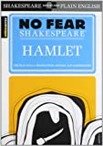 Hamlet, William Shakespeare, 1586638440