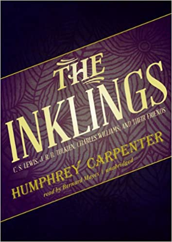 THE INKLINGS HUMPHREY CARPENTER EPUB DOWNLOAD