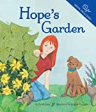 Hope's Garden, Sarah Jane, 0979096200