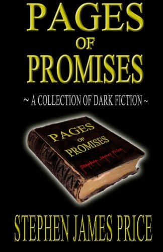 Download Pages Of Promises pdf epub