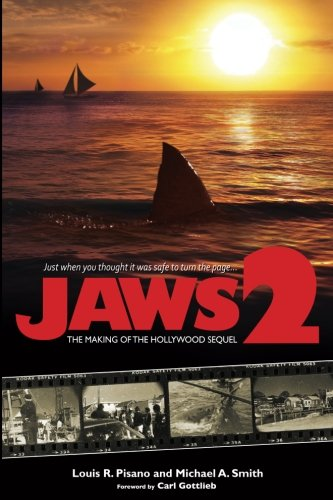 jaws 2 - 4