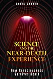 The scientific evidence for life after death • Explains why near-death experiences (NDEs) offer evidence of an afterlife and discredits the psychological and physiological explanations for them • Challenges materialist arguments against consc...