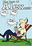 img - for The Best of Alex 2017 book / textbook / text book