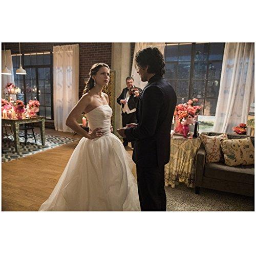 Kara Wedding Dress