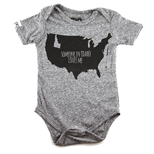 fawn-foal-infant-someone-in-your-state-loves-me-unisex-baby-bodysuit-onesiemarylandgrey3-6-months