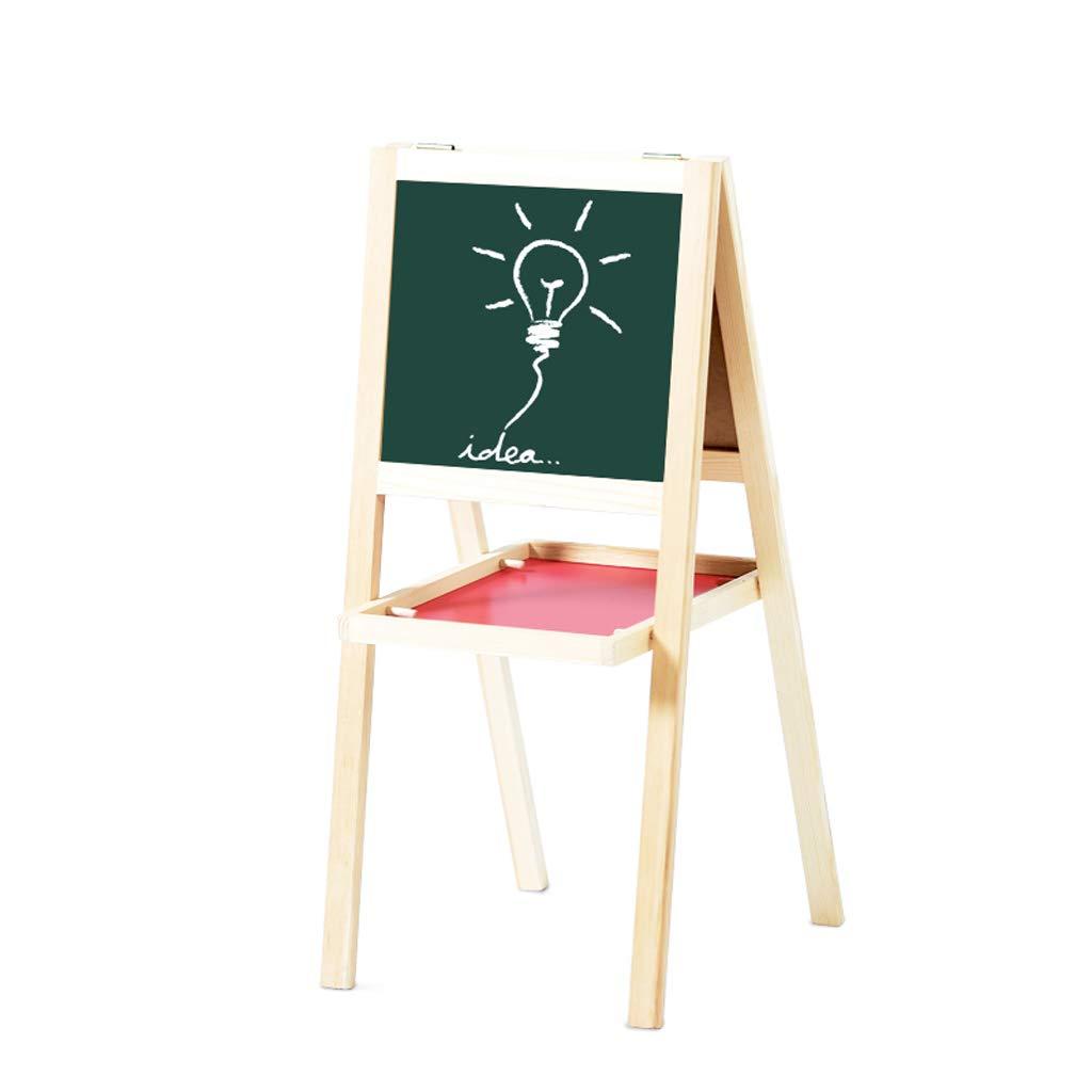 servicio considerado Kaiyu Kaiyu Kaiyu Tablero de enseñanza Inicio Graffiti Easel Tablero de Dibujo para niños Tablero magnético Tipo de Soporte  liquidación hasta el 70%