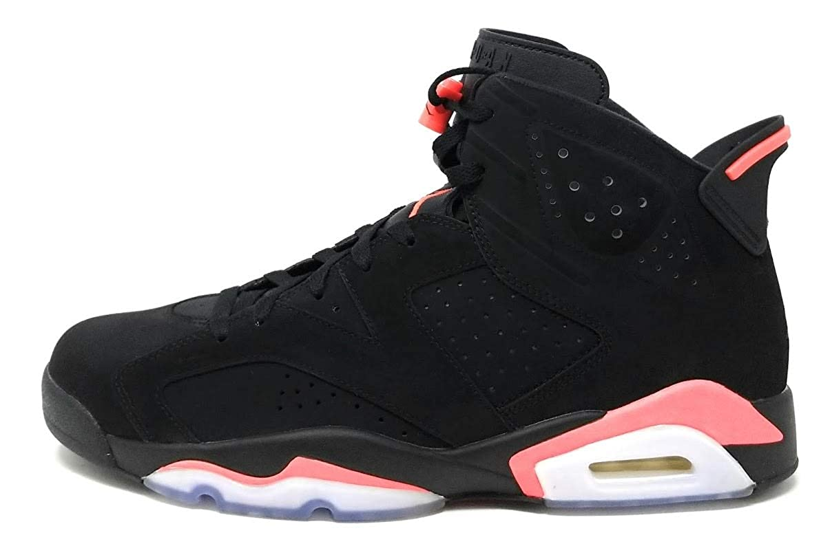 best service 9565f 6f721 Amazon.com   Air Jordan 6 Retro