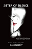 Sister of Silence (Appalachian Families Book 1)