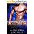 Verkiir (Warriors of the Karuvar Book 1)