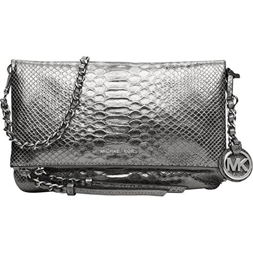 MICHAEL Michael Kors Corinne Medium Messenger by MICHAEL Michael Kors (Image #3)