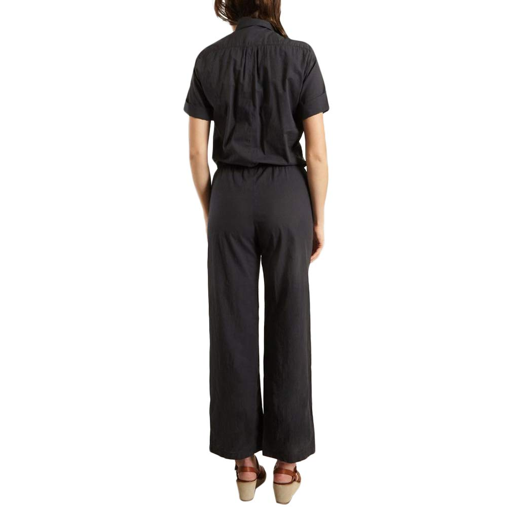 3654 Paros Jumpsuit Summer Collection Women