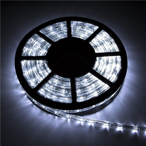 100 Ft Led Rope Lights in US - 2