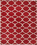 Sweethome Stores BCF1820-8X10 Area Rug