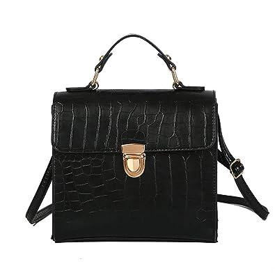 sac a main femme tendance