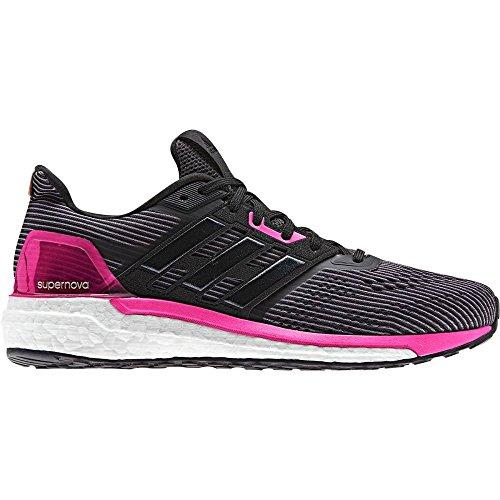 クリエイティブジョリー内部(アディダス) Adidas レディース ランニング?ウォーキング シューズ?靴 Supernova Running Shoe [並行輸入品]