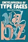 Encyclopaedia of Typefaces: Berry and Johnson Jaspert