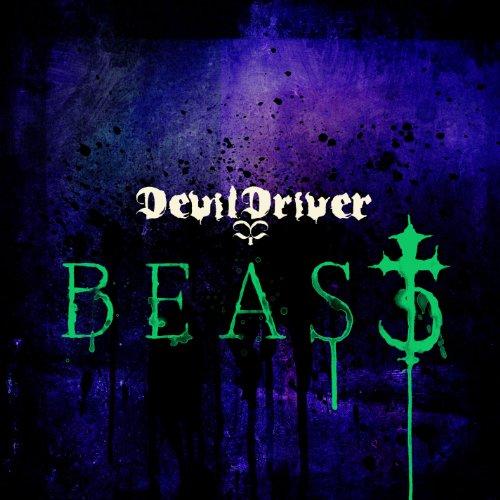 Beast [Explicit]