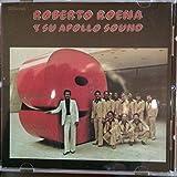 Apollo Sound 9