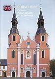 Prum/Eifel : Catholic Parish Church of St. Salvator, Faas, Franz Josef, 379546997X